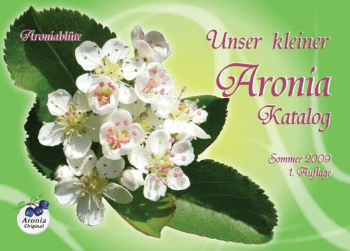 Cover-Katalog-web