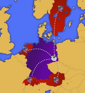 aronia-karte-web