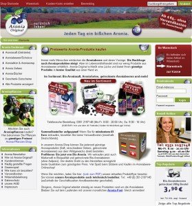 Aronia-Original-Homepage-aktuellen-neuen-Bestellzeiten