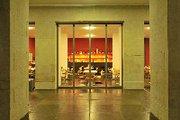 Restaurant Lingner