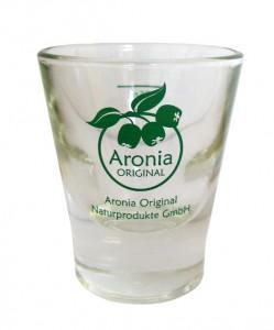Aronia Dosierglas 25ml