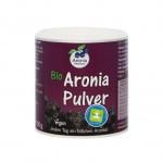 Bio Aronia ORIGINAL Pulver