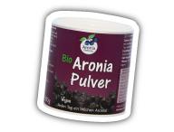 Bio Aronia Pulver von Aronia ORIGINAL