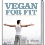 Fit werden mit Attila Hildmann und seinen kreativen veganen Rezepten