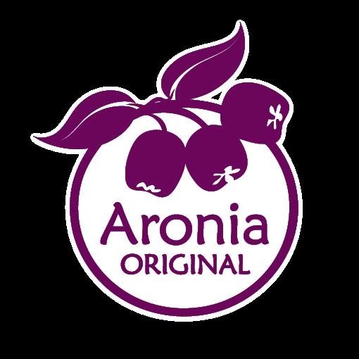 aronia-original-logo