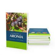 Packshot: Aronia - Kleine Beere grosse Wirkung (120 Seiten)