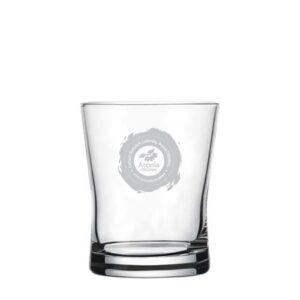 packshot-aronia-trinkglas-240-ml