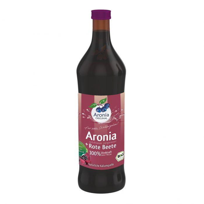 90504-Aronia+RoteBeete-Direktsaft-bio-0,7liter-2019