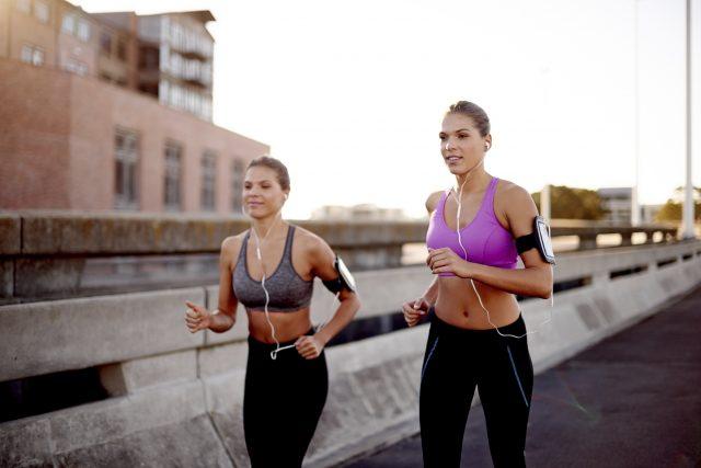 Aronia + Rote Beete füllt Kaliumspeicher von Sportlern wieder auf