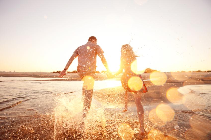Sonnenschutz ist Hautschutz: So bereiten Sie Ihre Haut optimal auf den Sommer vor!