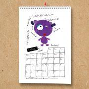 Kalender2019-Maerz