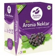 VM258_1-Aronia-Nektar