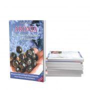 010003-Aronia Die Powerbeere aus der Eiszeit