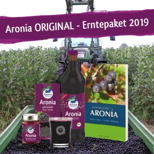 Erntepaket 2019